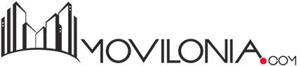 Movilonia.com