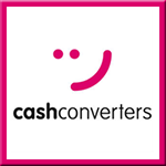 oferta-Cash-converters