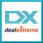 ofertas-deal-extreme