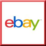 oferta-Ebay