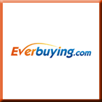 oferta-Everbuying