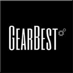 oferta-GearBest