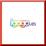 oferta-Igogo