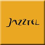 oferta-jazztel