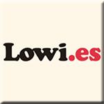 ofertas-lowi