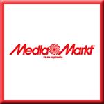 oferta-MediaMarkt