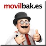 oferta-Movilbak