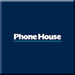oferta-phone-house