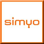 ofertas-simyo