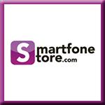 ofertas-Smartfone-Store