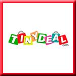 ofertas-Tinydeal