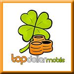 oferta-TopDollarMobile