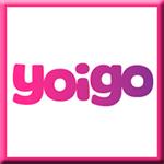 oferta-yoigo