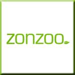 oferta-Zonzoo