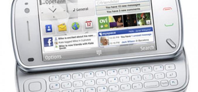 Nokia, Htc y Apple, fabricantes favoritos para navegar desde móviles