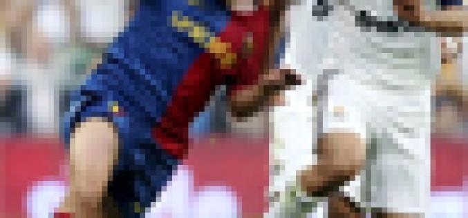 El Barça-Madrid, gratis desde el móvil