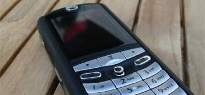 Una empresa extravía 200 móviles para comprobar la honestidad