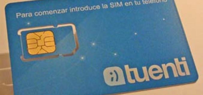 Tu Móvil, la OMV de Tuenti, lanza una tarifa plana entre clientes por 10 euros al mes
