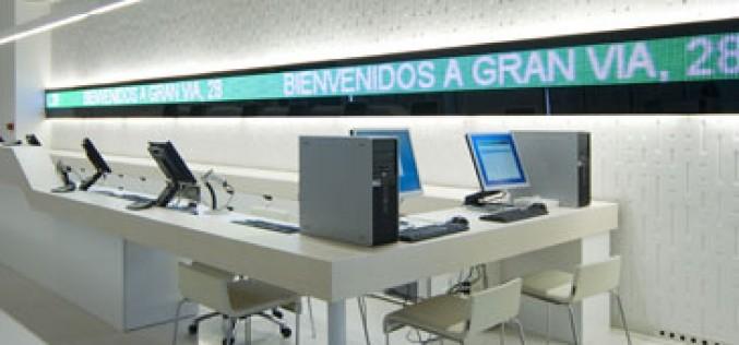 Movistar trasnochará para el estreno del iPhone 4S