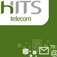 Hits Telecom