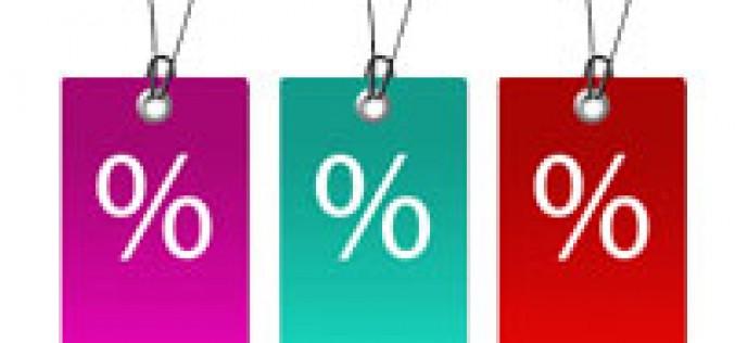 Móbil R rebaja sus tarifas planas un 20% si no subvenciona un móvil