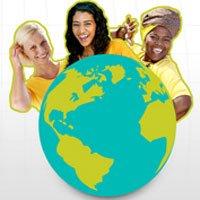 Nuevos Bonos Internacionales de Vodafone