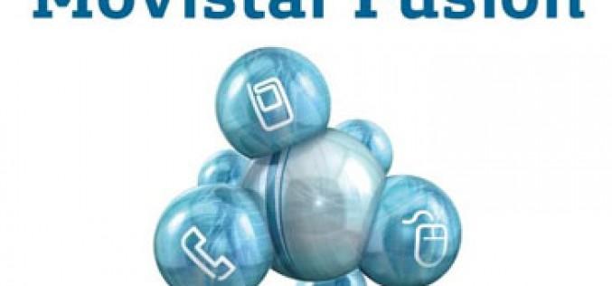 La CMT permite a Telefónica comercializar 'Movistar Fusión'