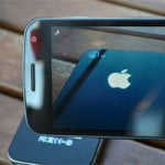 Samsung y Apple