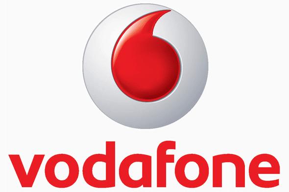 Vodafone - Vodafone tarifas internet casa ...