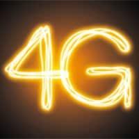 Orange será la encargada de ofrecer la cobertura 4G a Jazztel.