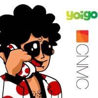 La CNMC apoya, inicialmente, a Yoigo y Pepephone frente a Movistar.