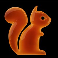 La tarifa Ardilla también se beneficia de los últimos cambios de Orange.
