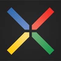 Todo apunta a que octubre vendrá cargado de novedades para Google.