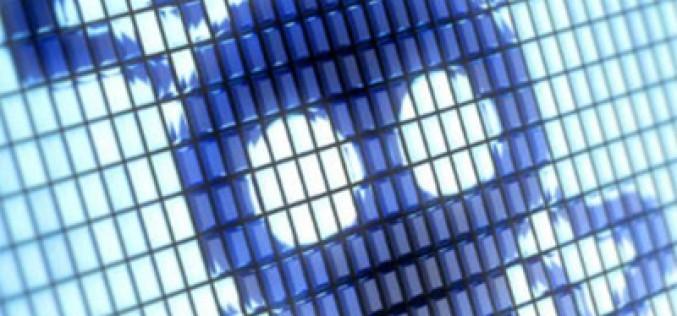 España, por encima de la media en malware