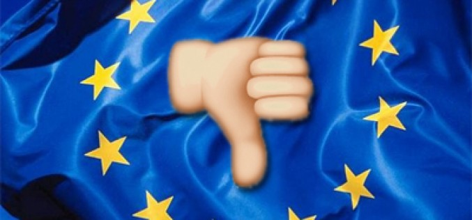 Las operadoras ganan: El fin del roaming europeo podría no llegar en 2015