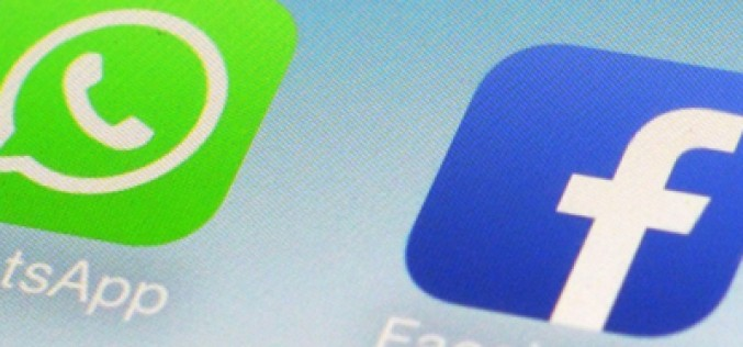 Facebook no tiene planes para WhatsApp a corto plazo