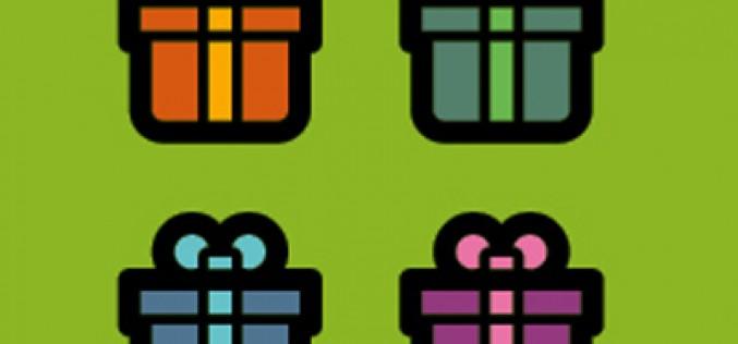 Rebajas y nuevos bonos prepago en Hits Mobile