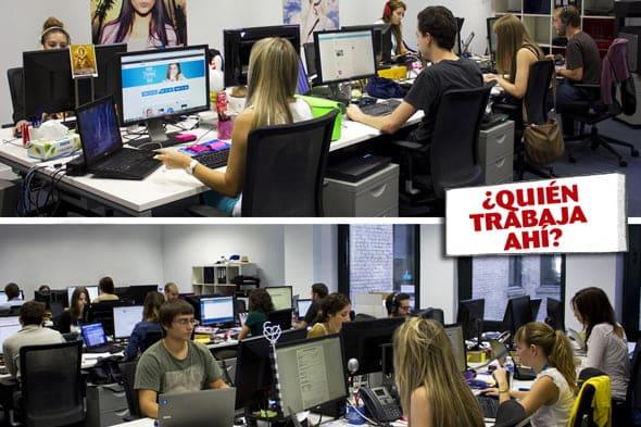 Oficinas de tuenti m vil en madrid telefon a m vil - Oficina atencion al cliente vodafone madrid ...