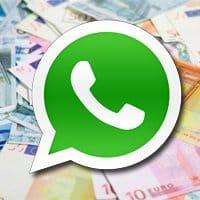 Según Mark Zuckerberg, los usuarios de WhatsApp no debemos esperar cambios significativos en los próximos 2 años.