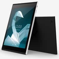 Los responsables del Jolla Tablet aseguran que tienen mucho que ofrecer frente a las grandes marcas.