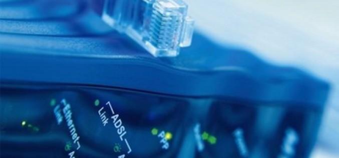 Telefónica acelera la jubilación del ADSL