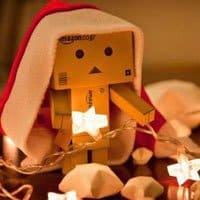 Amazon regalará 175 euros en aplicaciones para estas navidades.
