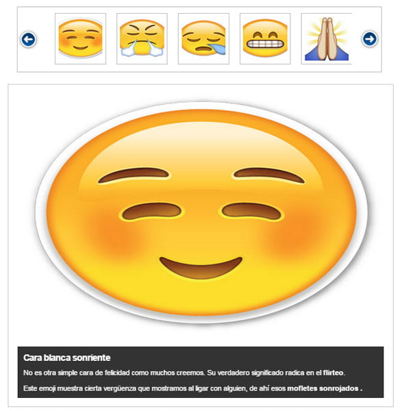 Galeria-emoji