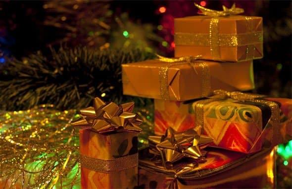 compras-navidad_g
