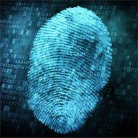 Los hackers demuestran, una vez más, las debilidades de los sistemas de seguridad biométricos.