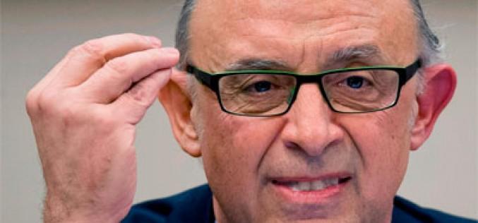 El retraso del dividendo digital nos costará 18 millones de euros