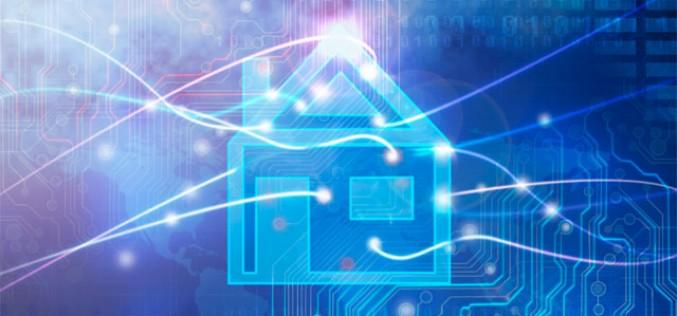 La tecnología que nos espera en 2015