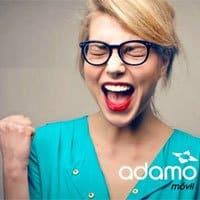 Adamo se estrena en el mercado móvil con una tarifa de contrato inseparable de sus servicios de banda ancha.