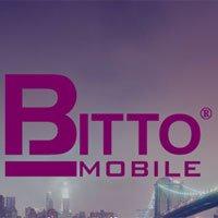 La gran novedad de Bitto Mobile es que permite pagar con monedas virtuales.