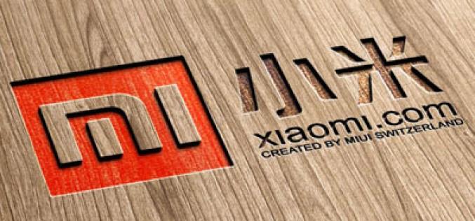 Xiaomi, la que más «satisfechos» deja a sus clientes